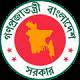 Bangladesh Portal