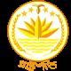 President Office Bangladesh