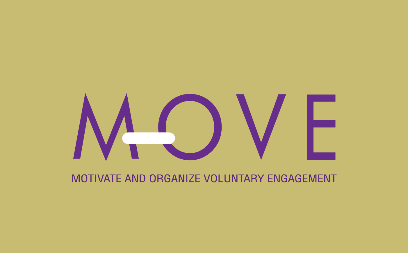 MOVE Foundation