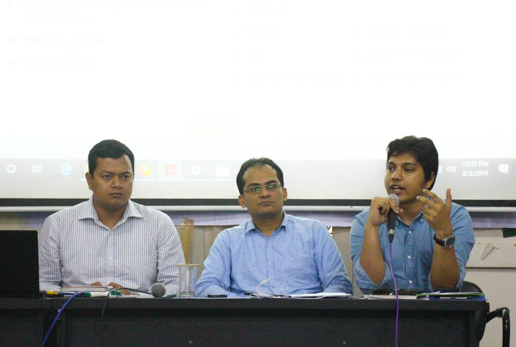 TRP Dhaka August 03, 2019_2