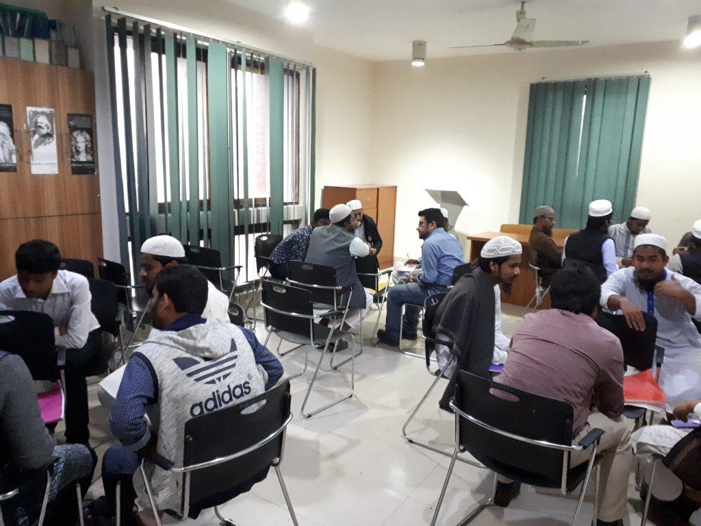 TRP Dhaka December 26, 2018-1