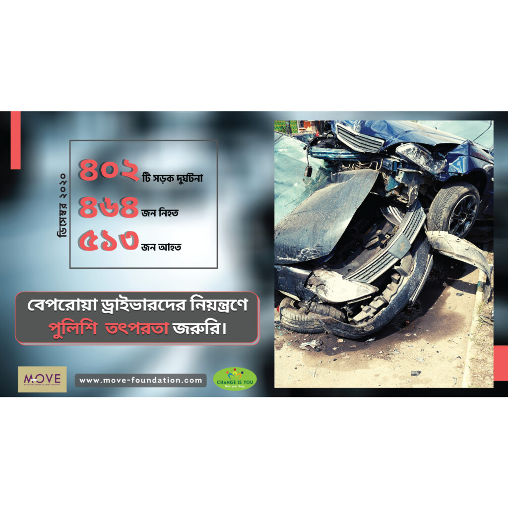 Road-Accident-Bng-Web